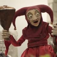 Выставка эстонской анимации фотографии