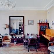 Музей-квартира Г.С. Улановой фотографии