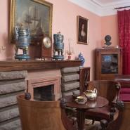 Музей-квартира А.Н. Толстого фотографии