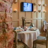 Ресторан «Честная кухня» фотографии