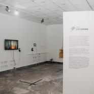 Выставка «The Gathering» фотографии
