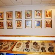 Музей славянской культуры имени Константина Васильева фотографии