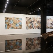Выставка «Непричастность» фотографии