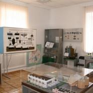Музей воды фотографии