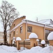 Иконотека А.Н. Овчинникова фотографии