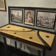 Выставка «Иллюзия театра» фотографии