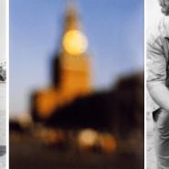 Выставка «Фотографии Микки в соавторстве с Виталием Комаром и Александром Меламидом» фотографии