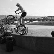 Выставка «Маски города: город без масок» фотографии