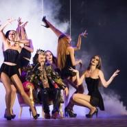 Концерт Филиппа Киркорова 2018 фотографии