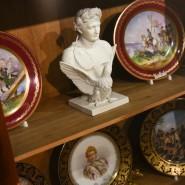 Выставка «Наполеон. Жизнь и судьба» фотографии