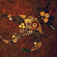 Выставка «Мозаика смыслов» фотографии
