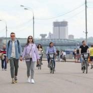 Окончание карантина вМоскве 2020 фотографии