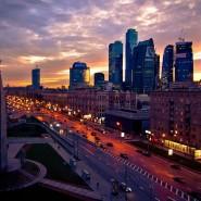 Топ-10 лучших событий навыходные 4 и 5 августа вМоскве фотографии