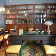 Музей-квартира Евгения Вахтангова фотографии