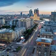 Топ-10 лучших событий навыходные 29 и30 июля вМоскве фотографии