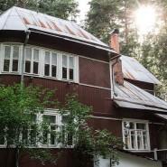 Дом-Музей Б.Л. Пастернака фотографии