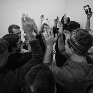 Выставка «Легко ли быть молодым?» фотографии