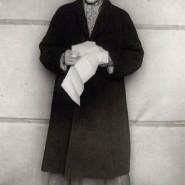 Проект «Жизнь и творчество В.В. Маяковского: мифы и реальность» фотографии