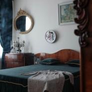 Музей-квартира В.Н. Плучека фотографии