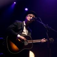 Концерт Pete Doherty 2022 фотографии