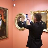 Музей В.А. Тропинина и московских художников его времени фотографии