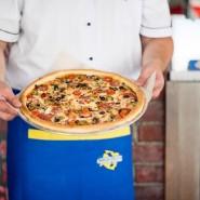 Пиццерия «Sergio Pizza» фотографии