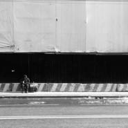 Выставка «О других пространствах» фотографии