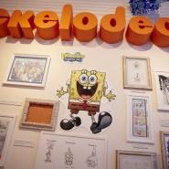 Московский музей анимации фотографии