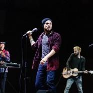 Концерт группы «SunSay» фотографии