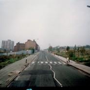 Выставка «Британия 80-х» фотографии