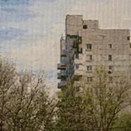 Выставка «Утрата дома (опыт миграции)» фотографии