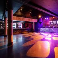 Клуб «ТеатрЪ» фотографии