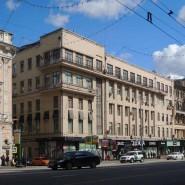 Музей-квартира И.Д. Сытина фотографии