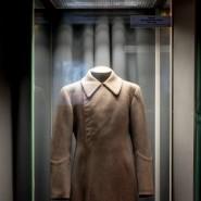 Выставка «Война и мифы» фотографии