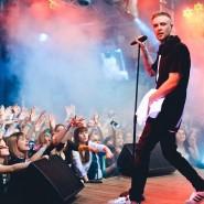 Концерт Егора Крида 2021 фотографии