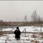Выставка «Романово. Обитаемый остров (Музей)» фотографии