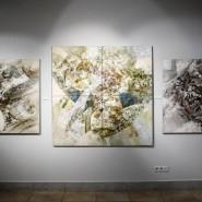 Выставки «Диалектика и метафизика города» фотографии
