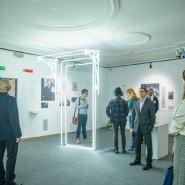 Выставка «100 лет притяжения» фотографии
