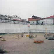 Выставка «Комментарий к ландшафту» фотографии