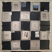 Выставка «Горизонталь превращения» фотографии