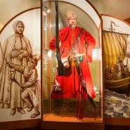 Музей военной истории «Стрелецкие Палаты» фотографии