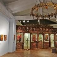 Музей русской иконы фотографии