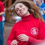 Благотворительный фестиваль «От Сердца к Сердцу» фотографии
