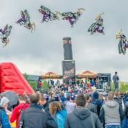 Adrenaline FMX Rush фотографии