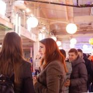 Ярмарка «Like Market» 2019 фотографии