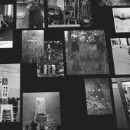 Выставка «Удивительное путешествие озорника» фотографии