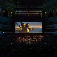 Симфоническое киношоу «Титаник Live in Concert» 2018 фотографии