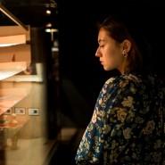 Выставка «Илья и Эмилия Кабаковы. В будущее возьмут не всех» фотографии