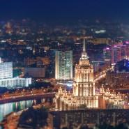 Топ-10 лучших событий навыходные с 22 по 24 февраля вМоскве фотографии