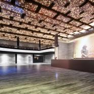 Клуб «Arbat Hall» фотографии